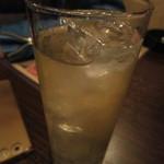 Bar Reveur - いろいろごっくんです