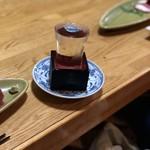 87056937 - 日本酒