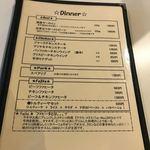66DINER - ステーキやチキンやスペアリブも!