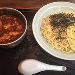 鈴木飯店 - 29辛つけ麺