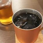 いっ福cafe -