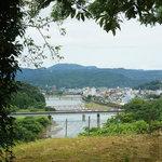 Kura-倉Cafe -