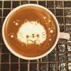 プラッフィー カフェ - ドリンク写真: