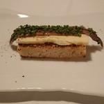 Cuisine francaise TAVEL -