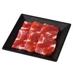 熟成焼肉いちばん  - 料理写真:【旨辛】豚ロース