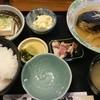 めん魚房 松月 - 料理写真: