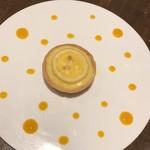 87083882 - ホワイトチーズケーキ