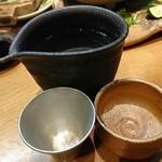 彩櫻 - 日本酒