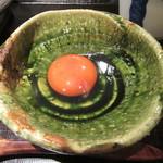 汐見 - ブランド卵「蘭王」
