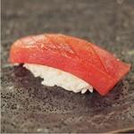 誠寿司 -