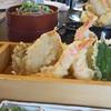 中海の郷 - 料理写真: