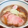 Chuukasobahorikawa - 料理写真: