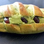 パンのお店 ito -