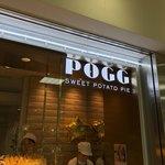 POGG -