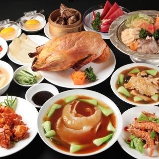 本場を味わう◇豪華・四川料理をリーズナブルに!名物ラム肉も◎
