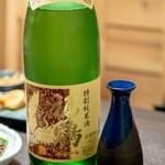 個室居酒屋 九州に惚れちょるばい -