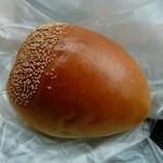 87107500 - クリームパン