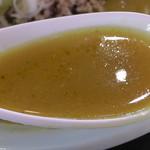 87115706 - スープ