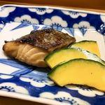 くら竹 - ○銀鱈?かな?w