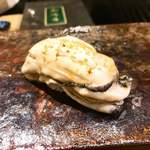 くら竹 - ○能登牡蠣様
