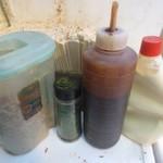 みなとや食品 - 鰹節、青海苔、ソース、マヨネーズ