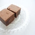 ケーキ&クッキー リンデンバウム -