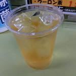 銀仁 - ハイボール