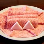 いし橋 - 料理写真: