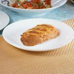 AJISAI - 小麦粉不使用だけどまるでパン