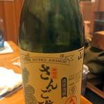 居酒屋 海 - ドリンク写真: