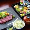 町屋Cafe&Dining恋しき - メイン写真: