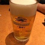 87138732 - ビール