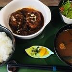 四季の味 日和 - 料理写真: