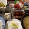 かんのや - 料理写真:ランチ