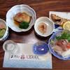 宮崎鉱泉別館 - 料理写真:夕食