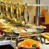 グランパークホテル エクセル木更津 - 料理写真:朝食