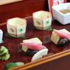 chisouyouga - 料理写真: