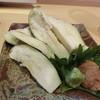 ちろり - 料理写真: