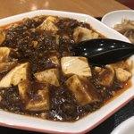 87151798 - 麻婆豆腐