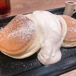 Riz Labo Kitchen -