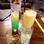 お酒の美術館 京都三条烏丸レトロパブ - 久々の山崎12年にテンション上がったぁ*✧:.(⁰▿⁰)
