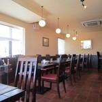 ふらんす食堂 CHEZ Nakajima -