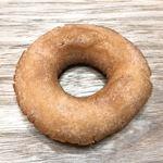 アイフーズ - いちごドーナツ