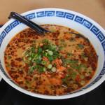 87177220 - 担々麺