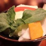 87179732 - お野菜