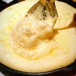 Luxury 個室 Dining VT - ふわとろ♡