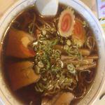 春こま食堂 - 料理写真: