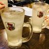 泰陽飯店 - ドリンク写真: