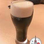 87186666 - クラフトビール