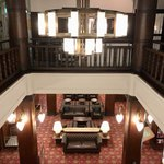 87188917 - 2018年6月。蒲郡クラシックホテル